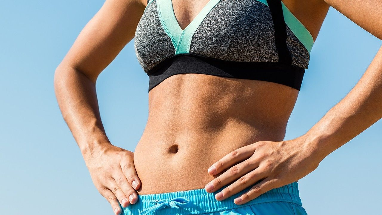 3 ab exercises you need to copy from celebrity trainers
