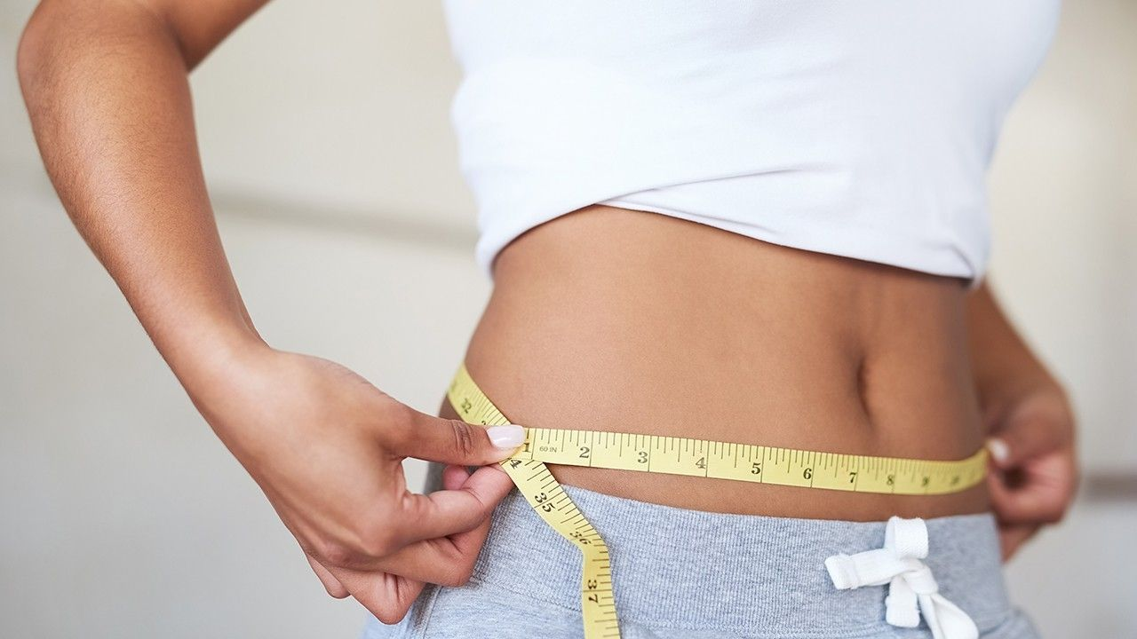Can this de-bloating strategy actually make you gain weight?