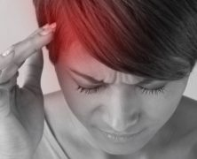 Four drug companies racing to develop migraine therapy